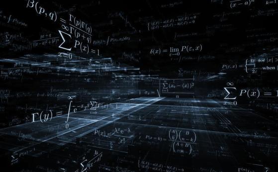 Copy of bigstock-Mathematics-Composition-43605103 (Large)