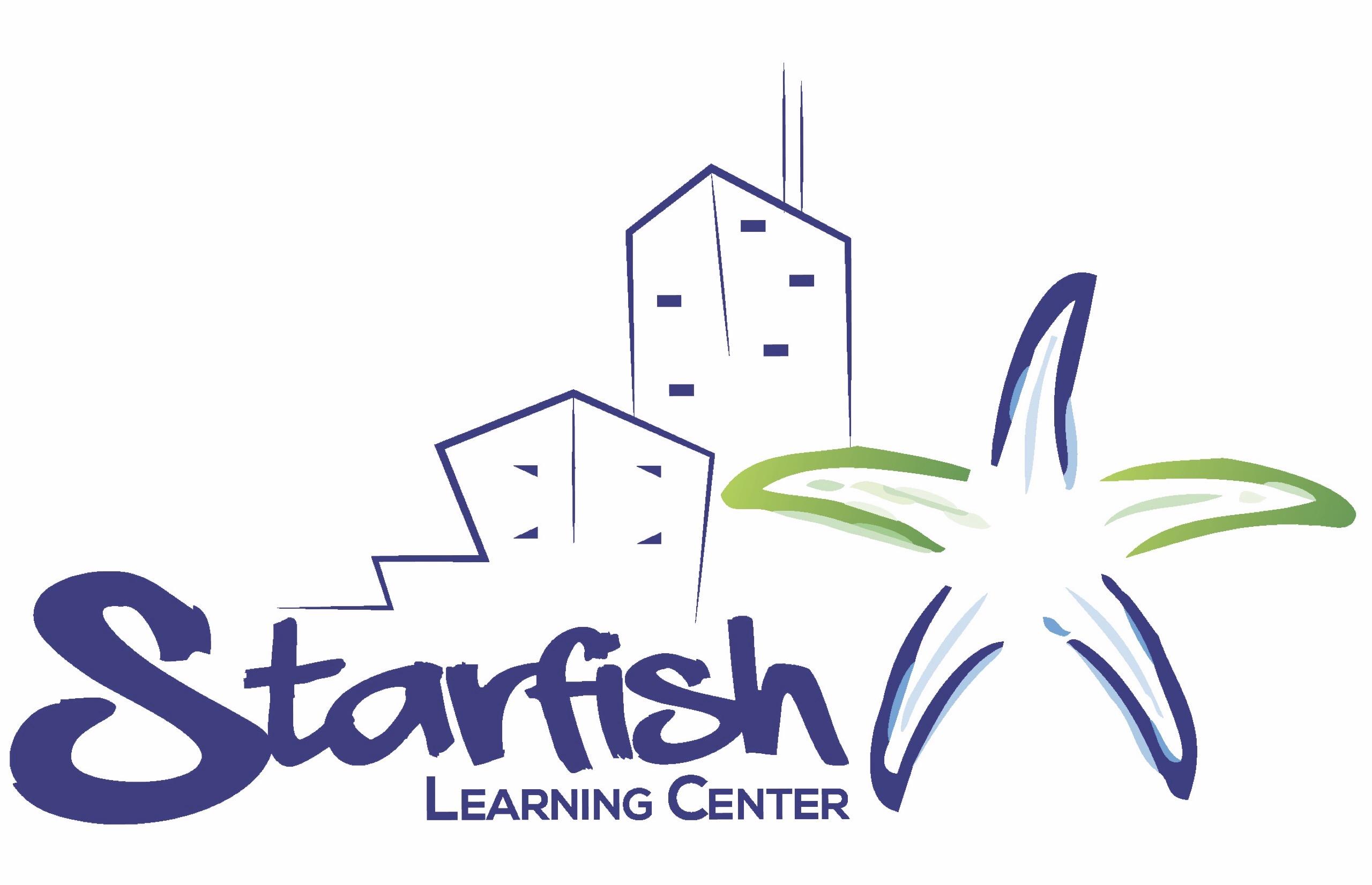 The Best Way To Teach Kids Bible Meditation Starfish