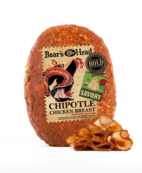 Oscar Mayer Deli Fresh Turkey