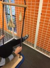 jupming-swing