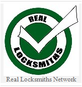 Real Locksmiths Network