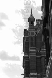 Broadgate Street, London 001