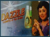 ARTICLES - Vi for Dazzle Shampoo 2