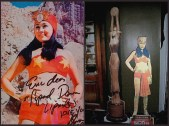 Signed Darna pic