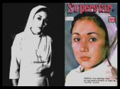 ARTICLES - Sister Stella L 2OF2 2