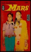 COVERS - 1970S Mars