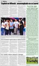 COVER - Balikas Aug 2014