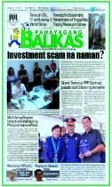 COVERS - Balikas 10-16 Aug 2015