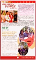 COVERS - Cooperative Ambassador March 30 2015 (2)