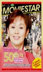 COVERS - Movie Stars 2012 2