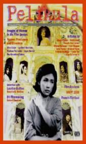 COVERS - Pelikula March - August 2001