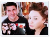 ARTICLES - Luis Manzano and KC Concepcion