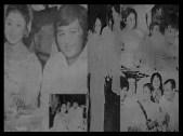 MEMORABILIA - FAMAS 1973