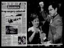 Vilma Santos and Christopher de Leon Films (Photos) 22
