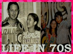 ARTICLES - Life in 70s 11
