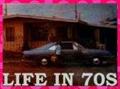 ARTICLES - Life in 70s 3