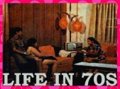 ARTICLES - Life in 70s 5