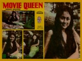 ARTICLES - Movie Queen Dyesebel