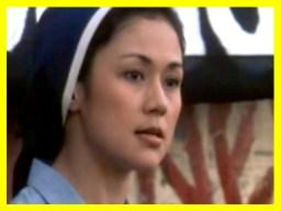 FILMS - Sister Stella L 1984 (10)
