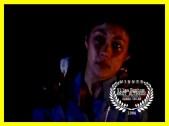 FILMS - Sister Stella L 1984 (13)