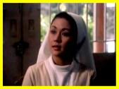 FILMS - Sister Stella L 1984 (28)