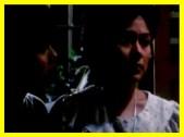 FILMS - Sister Stella L 1984 (6)