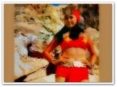 MEMORABILIA - Lipad Darna Lipad (1973)