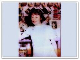 MEMORABILIA - Vi in Modern Romances Magazine 1980 2