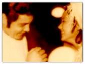 MEMORABILIA - Vilma with FPJ circa 1970s