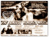 FILMS - 1967 Longest Hundred Miles
