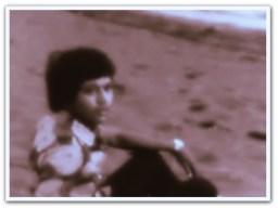 FILMS - 1973 Dyesebel (33)