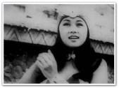 MEMORABILIA - Vi in Darna 1972