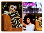 MEMORABILIA - 1979 Parade Cover Pic