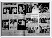 MEMORABILIA - 1977 Balitang Sikat
