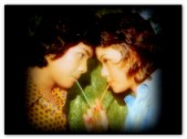 MEMORABILIA - Tok Tok Palatok (1974)