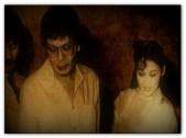 MEMORABILIA - Vilma's 1984 Bday