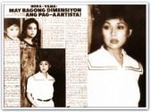 ARTICLES - Jingle Sensation 19 July 1982