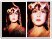 MEMORABILIA - Cleopatra Vi