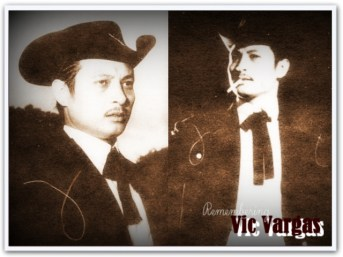 ARTICLES - Remembering Vic Vargas (12)