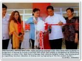 ARTICLES - Balikas Nov 2014