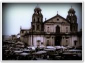 ARTICLES - Memorabilia (22) Quiapo