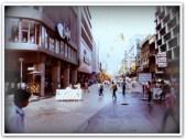 ARTICLES - Memorabilia (28) Avenida