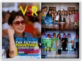 ARTICLES - VSR June 2012 (1)