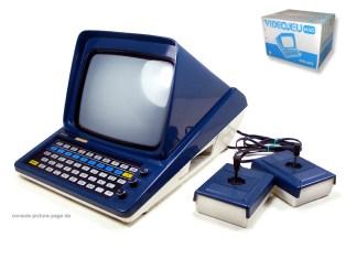 Philips N60