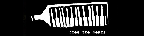 header_free_the_beats