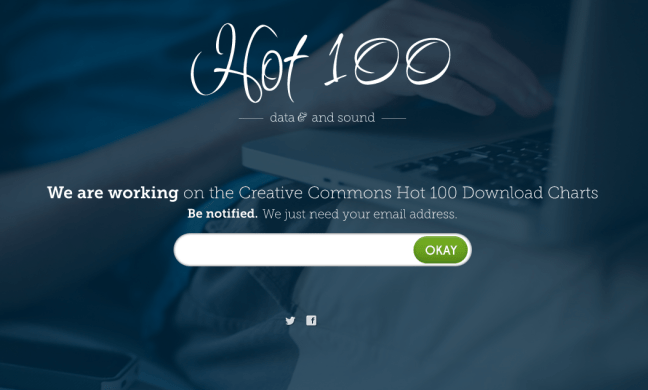 creativecommons_hot_100_download_charts_coming_soon
