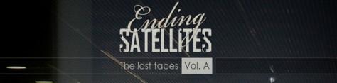 header_ending_satellites