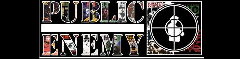 header_public_enemy