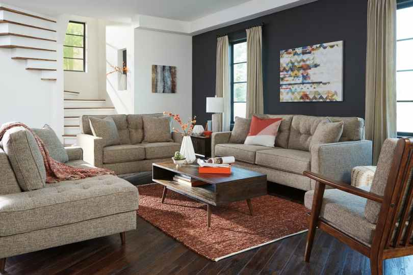Everything You Need to Know About Modern Contemporary Furniture & Décor
