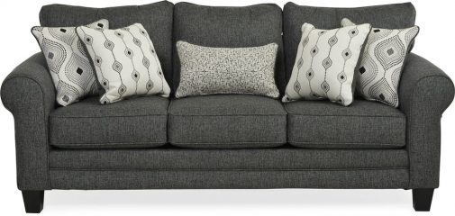 5 Cozy Sofas for Sale at the Star Furniture & Mattress Presidents Day Furniture Sale